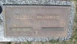 Camilla Brasfield