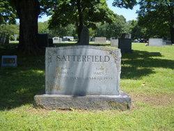 James T. Satterfield