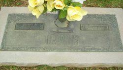 Gilbert A. Irwin