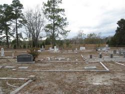 Harter Cemetery