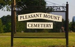 Pleasant Mount Cemetery