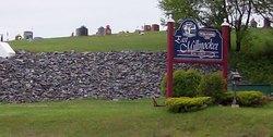 East Millinocket Cemetery