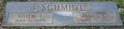 James Christian Schmidt, Sr