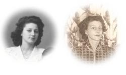 Henrietta Marcella <i>Leonards</i> Gayle