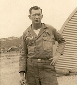 Robert W Munson, Jr