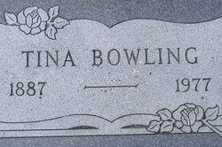 Tina Bowling