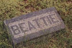 Edward Beattie