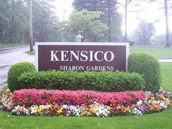 Kensico Cemetery