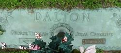 Julia Caroline <i>Reese</i> Dalton