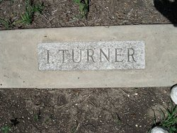 Isaac Turner