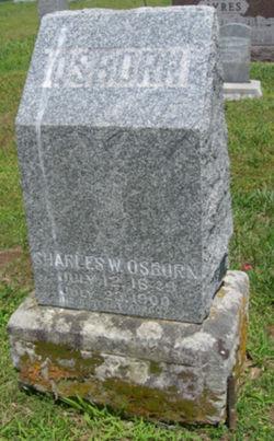 Charles Weir/Ware Osborn
