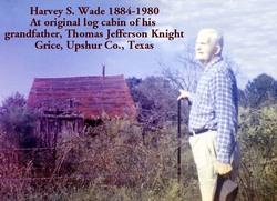 Thomas Jefferson Knight