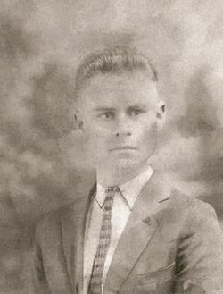 Joseph Bailey Cogswell