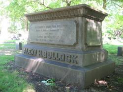 Alexander Hamilton Bullock