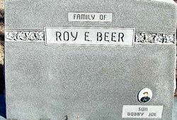 Bobby Joe Beer