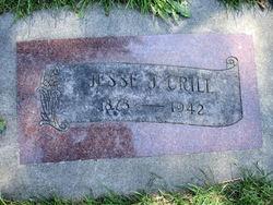 Jesse J Crill