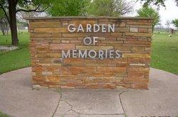 Toothacres Pet Cemetery