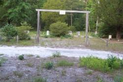 Piney Grove