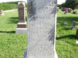 Edward Beechner