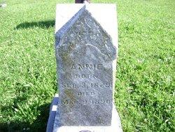 Annie Berbaum