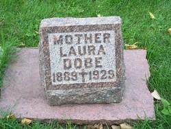 Laura Dobe