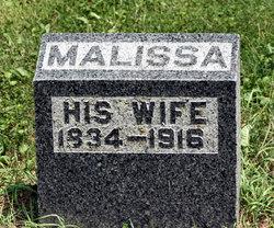 Melissa L <i>Parker</i> Stoner