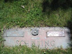 Harry Schilling