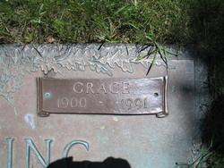 Grace Adalaid <i>Beebe</i> Schilling
