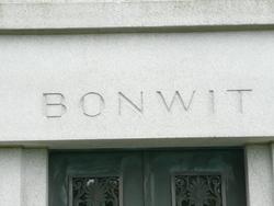 Paul Bonwit