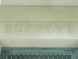 Jacob Ruppert, Jr