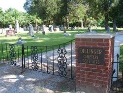 Dillinger Cemetery