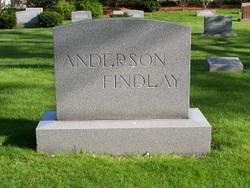 Jessie <i>Hill</i> Anderson