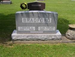 Lancing Albert Bradford