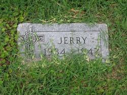 Geraldine Jerry Churchwell