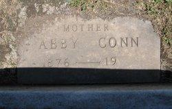 Abby Conn
