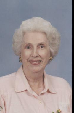 Susan A. <i>Allen</i> Downard