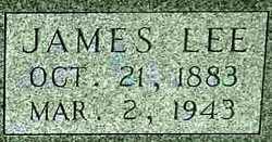 James Lee Key