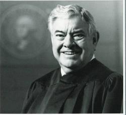 Frederick Hudson Dore
