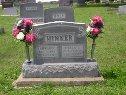 Della L. Minker