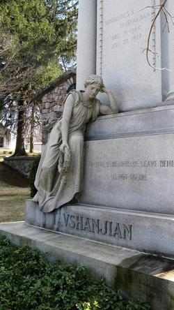 Hovhannes S. Tavshanjian