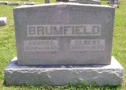 Annora Brumfield