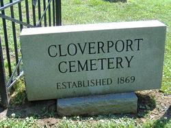 Cloverport Cemetery