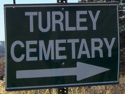 Turley Cemetery
