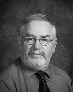 Alan E. Bayless