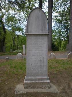 Anna Bronson <i>Alcott</i> Pratt