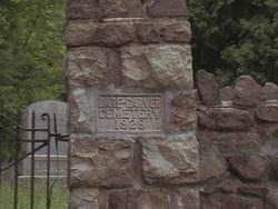 Bare-Garver Cemetery