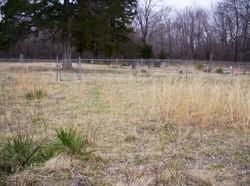 Gerber Cemetery