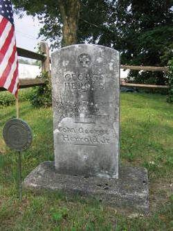 John George Herrold, Jr