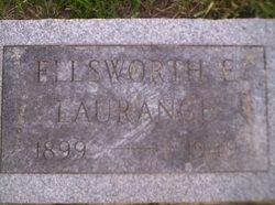 Ellsworth E Laurange