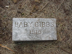 Baby Gibbs